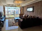 Belle appartement à louer