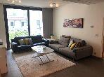 Location Appartement À Anfa Place