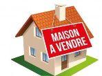 شقة رائعة للبيع بفاس. المساحة 50 م². باب متين ، صالون مغربي.