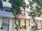 Vente Appartement 93 m² QUARTIER IBERYA Tanger Ref: va269