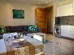Studio meuble proche ghandi