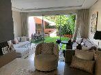 Villa Moderne de 250 m2 à Ain diab