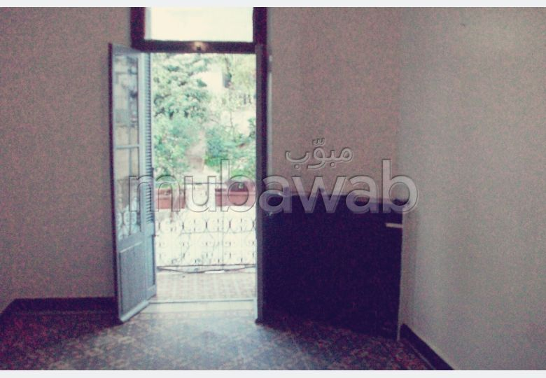 Location Appartement F3 Alger Alger centre