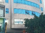 Offices for rent. Surface area 372 m².