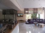 A vendre belle villa 660m2 Resid Privée Californie