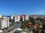 Location Appartement 200 m² IBERIA Tanger.
