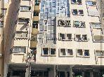 Appartement de 105m² en vente proche de marina