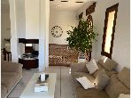 High quality villa for sale. 7 Room. Cellar, Large terrace.
