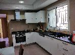 Appartement s+2 neuf