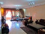 2 chambres 2 SDB, double salon, Piscine..en vacances