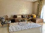 Tres beau studio meuble ferme bretonne