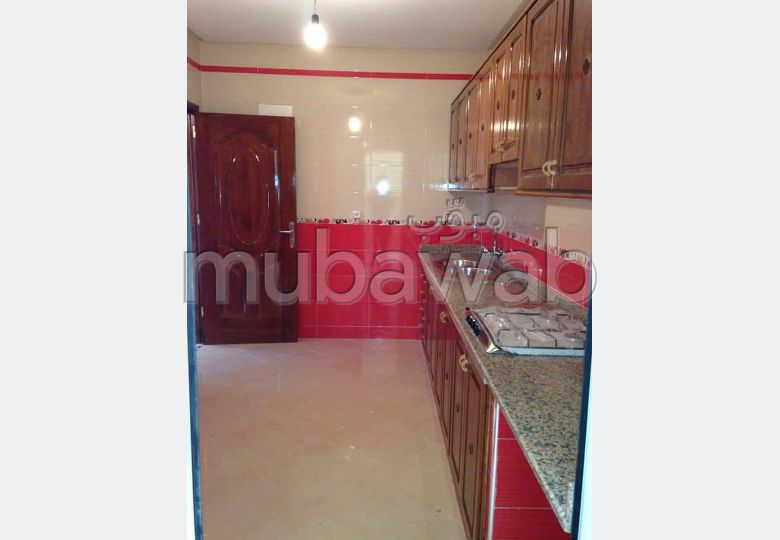 Appartement à l'achat à Nador. 5 pièces confortables