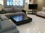 Vend joli appartement 100 m2 à Val Fleuri