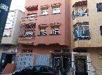 Appartement a louer au lwiziya