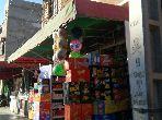 Très belle maison en vente à Marrakech. 2 pièces confortables. Places de parking et terrasse