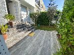 Belle villa 178m2 neuf a founty sonaba avec piscine
