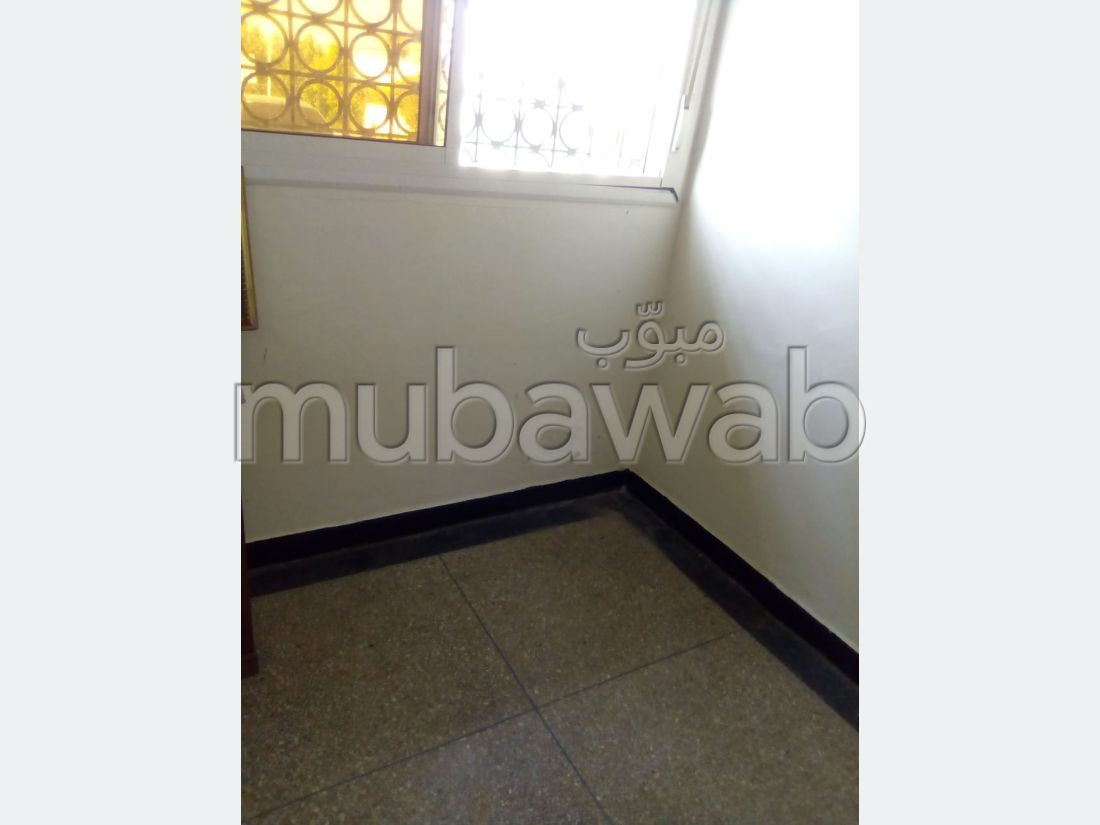 Apartment for sale. Total area 86.0 m².