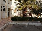A Vendre Appartement S+2 au Manar 1