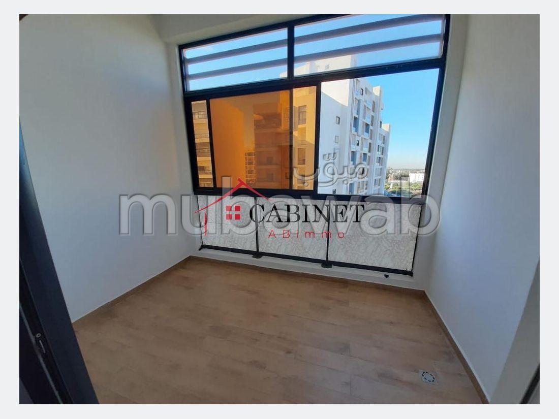 Appartement à VENDRE situè à Hay Riad