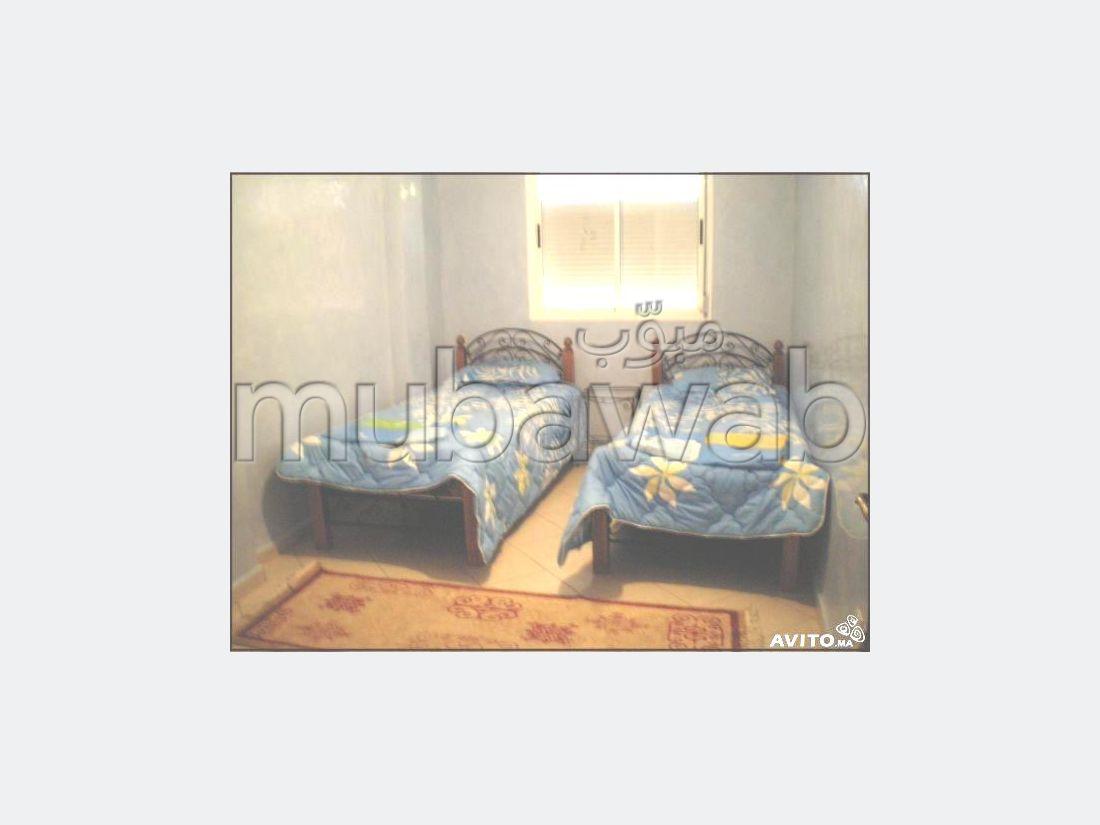 Appartement à vendre à SALAM