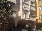 Se vende casa. Area 95 m². Plazas de parking y terraza.