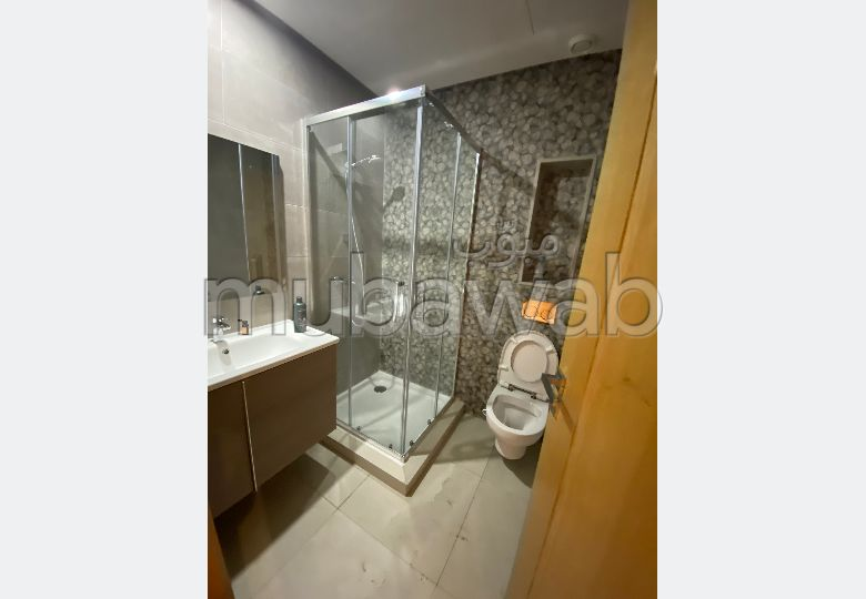 Bel appartement 90m2 en centre ville