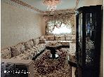 بيع شقة بفاس. 3 غرف ممتازة. المرآب والشرفة.