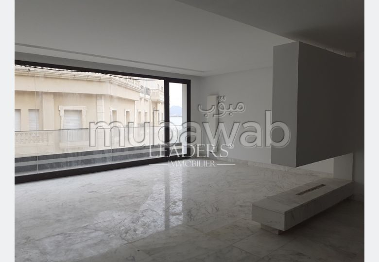 Appartement a Lac2