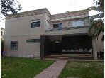 Belle Villa 935 m² à vendre, Oasis, Casablanca