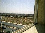 Appartement 70 m² à Louer Salam Agadir