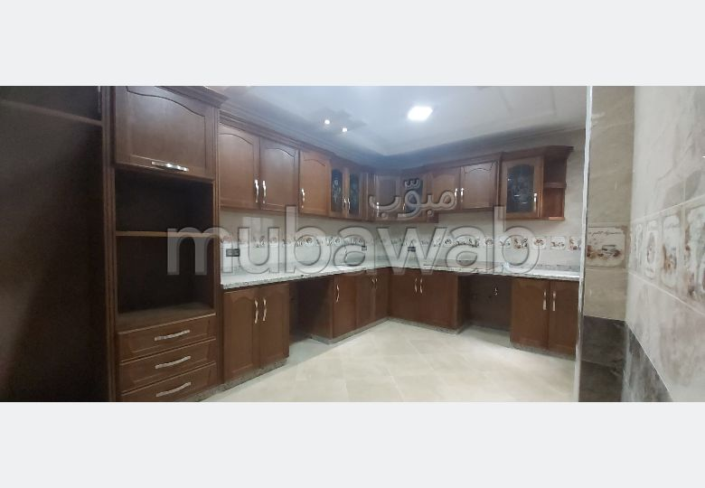 House for sale. Area of 110.0 m².