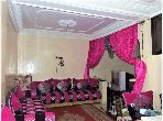 Very nice house for sale. Large area 46.0 m². Large balcony.