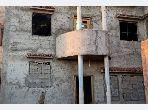 Villa de haut standing à vendre à Marrakech. 5 grandes pièces. Belle terrasse et jardin