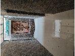 Magnífico piso en venta. 3 Hermosas habitaciones. Garaje privado.
