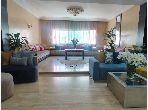 Location appartement meublé à Val Fleury