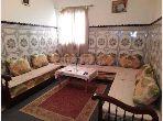 Appartement louer à hay salam Tadamon 2