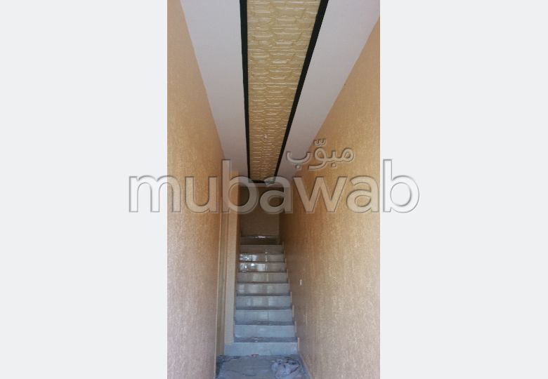Apartment for sale. 1 Room.