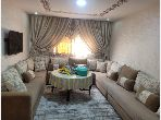 Villa à vendre à Hay charaf meublée