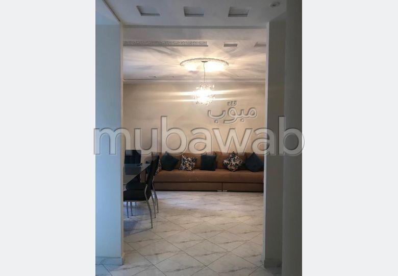 Quartier castilla VAQC68-194CI