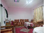 Maison à la vente à Marrakech