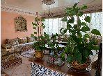 شقة رائعة للبيع بأكادير. المساحة 73.0 م². مطبخ مع فرن.