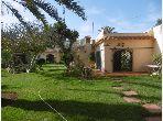 Villa 1376 m² à vendre, Oasis, Casablanca