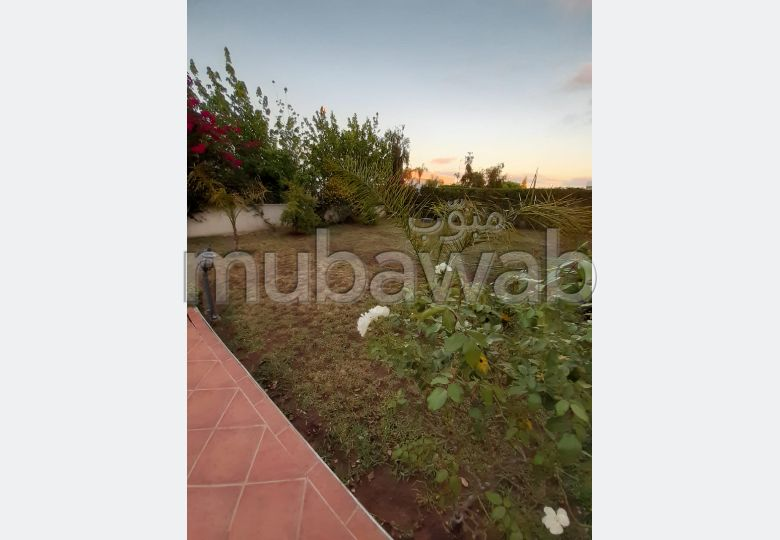 Land for sale. Large area 2350.0 m².