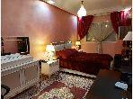 شقة للبيع بمراكش. المساحة 79.0 م². مع مصعد ومنطقة خضراء.