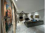Vente appart T3 résidence prestige 3 golfs