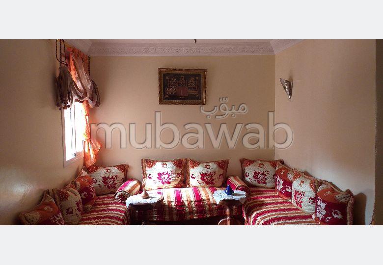 ابواب مراكش منطقة 44
