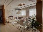 شقة للبيع بالقنيطرة. 3 غرف رائعة. مصعد وأماكن وقوف السيارات.