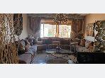 Magnifique appartement a vendre quartier NEJMA