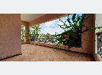 Magnifique villa de 450 m2 Ain Diab vue sur mer
