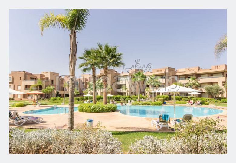 Appartement, piscine, terrasse vendre Prestigia